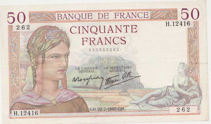 https://www.nuggetsfactory.com/EURO/billet/france/372%20billet%20france.jpg