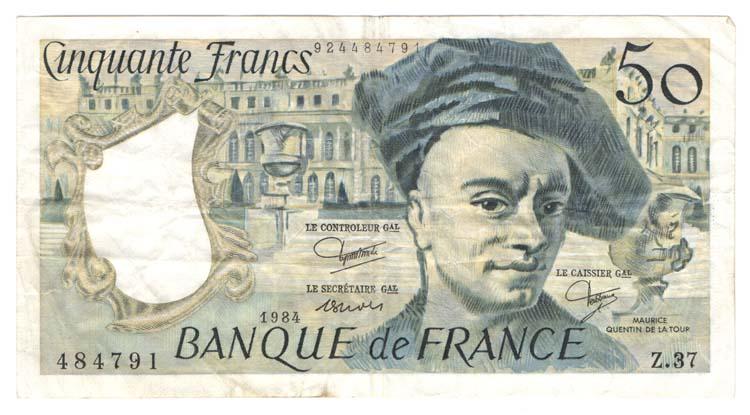 https://www.nuggetsfactory.com/EURO/billet/france/46.jpg
