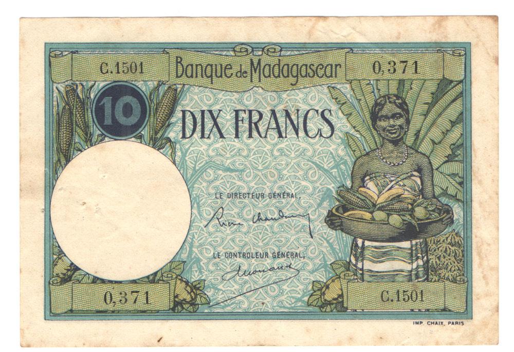 https://www.nuggetsfactory.com/EURO/billet/france/508%20billet%20pic.jpg