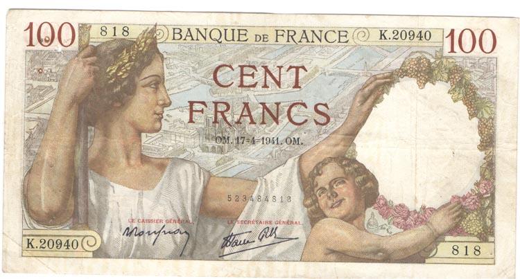 https://www.nuggetsfactory.com/EURO/billet/france/593%20billet%20pic.jpg