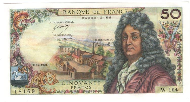 https://www.nuggetsfactory.com/EURO/billet/france/632%20billet%20pic.jpg