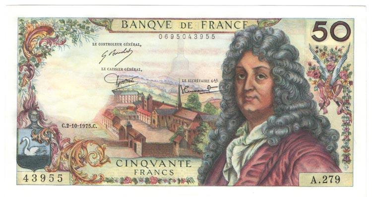https://www.nuggetsfactory.com/EURO/billet/france/634%20billet%20pic.jpg