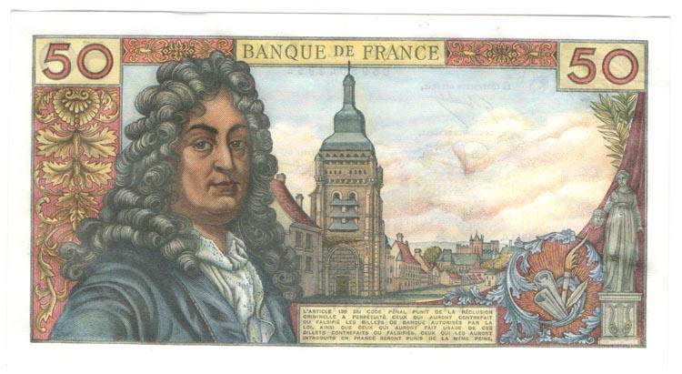 https://www.nuggetsfactory.com/EURO/billet/france/635%20billet%20pic%20a.jpg