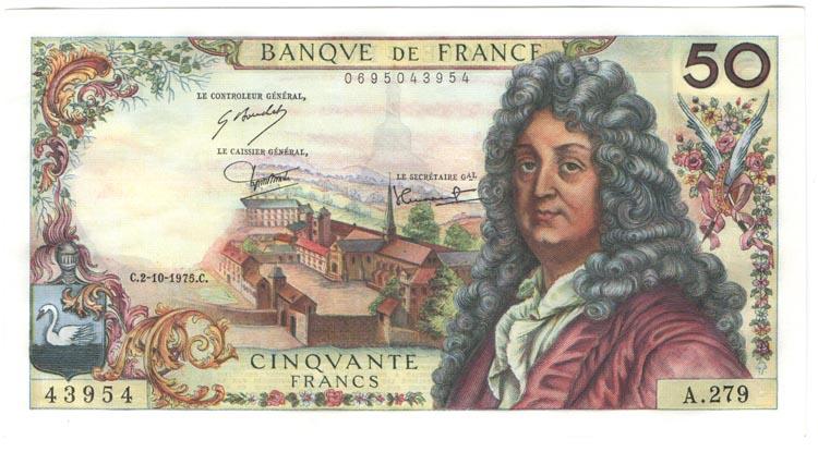 https://www.nuggetsfactory.com/EURO/billet/france/635%20billet%20pic.jpg