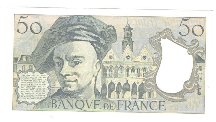 https://www.nuggetsfactory.com/EURO/billet/france/636%20billet%20pic%20a.jpg