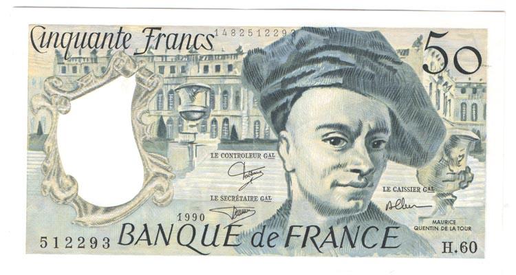 https://www.nuggetsfactory.com/EURO/billet/france/636%20billet%20pic.jpg