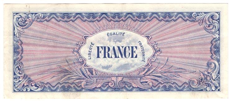 https://www.nuggetsfactory.com/EURO/billet/france/646%20billet%20pic%20a.jpg