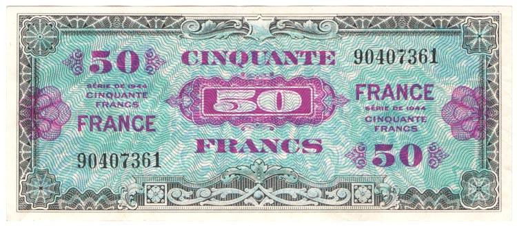 https://www.nuggetsfactory.com/EURO/billet/france/646%20billet%20pic.jpg