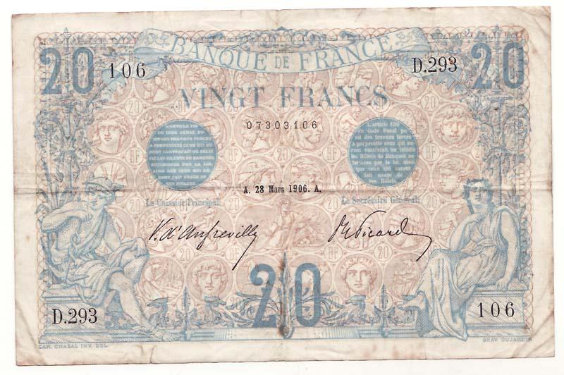https://www.nuggetsfactory.com/EURO/billet/france/68%20billet%20france%20pic.jpg