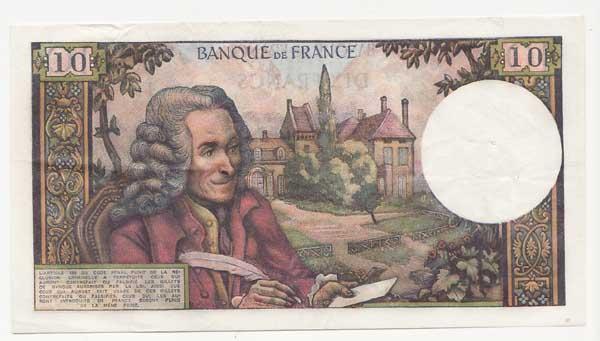 https://www.nuggetsfactory.com/EURO/billet/france/9%20a%20billet%20pic.jpg