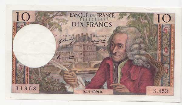 https://www.nuggetsfactory.com/EURO/billet/france/9%20billet%20pic.jpg