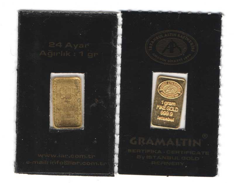 https://www.nuggetsfactory.com/EURO/gold/lingot/1%20gr%20turc%20a.jpg