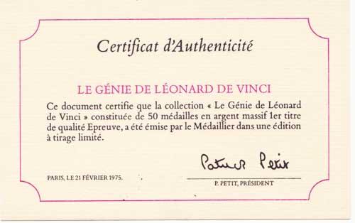 https://www.nuggetsfactory.com/EURO/gold/lingot/argent/leonard%20de%20Vinci/certif%20leonard.jpg
