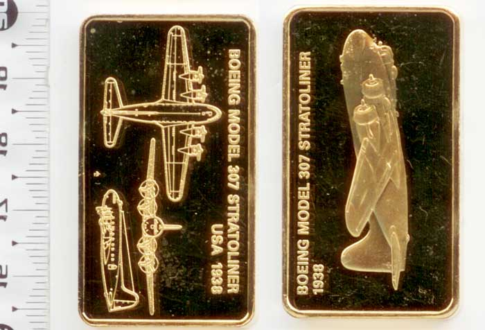 https://www.nuggetsfactory.com/EURO/gold/lingot/bronze/avion/2%20lingot%20bronze.jpg