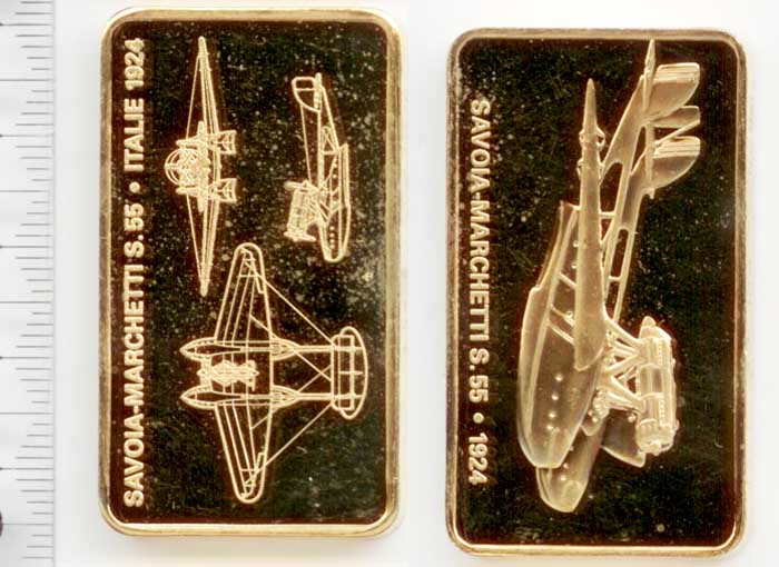 https://www.nuggetsfactory.com/EURO/gold/lingot/bronze/avion/4%20lingot%20bronze.jpg