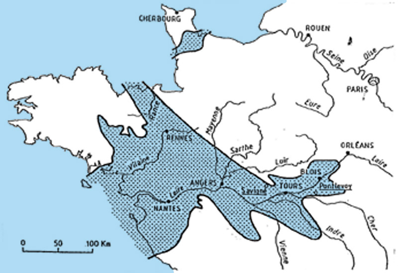 https://www.nuggetsfactory.com/EURO/megalodon/Faluns/carte_miocene%20faluns.jpg