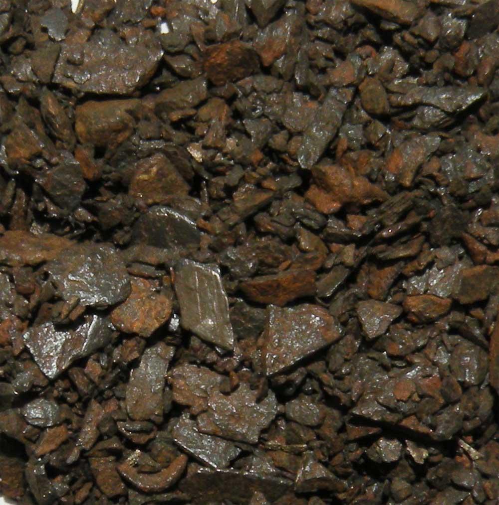 https://www.nuggetsfactory.com/EURO/meteorite/Gibeon/gibeon.jpg