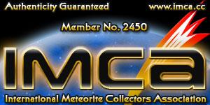 https://www.nuggetsfactory.com/EURO/meteorite/IMCA%20LOGO/2450a.jpg