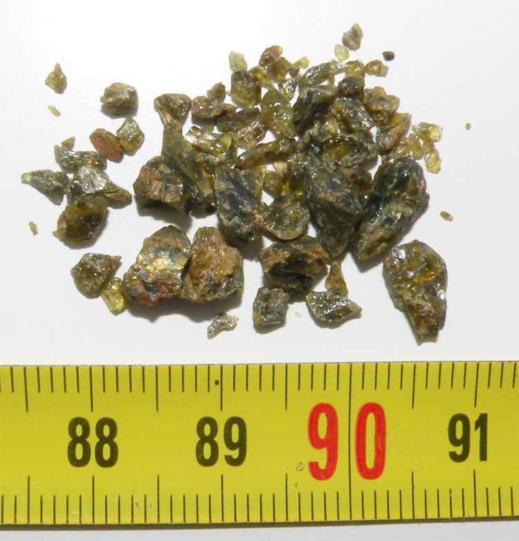 https://www.nuggetsfactory.com/EURO/meteorite/NWA%207831/26%20NWA%207831.jpg