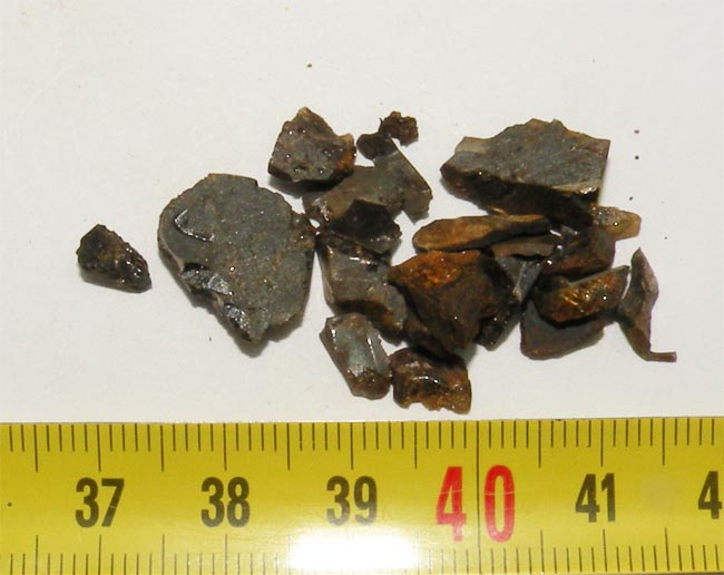 https://www.nuggetsfactory.com/EURO/meteorite/Pallasovka/15%20Pallasovka%20.jpg