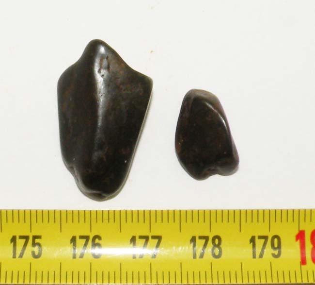 https://www.nuggetsfactory.com/EURO/meteorite/cum/10%20cum.jpg