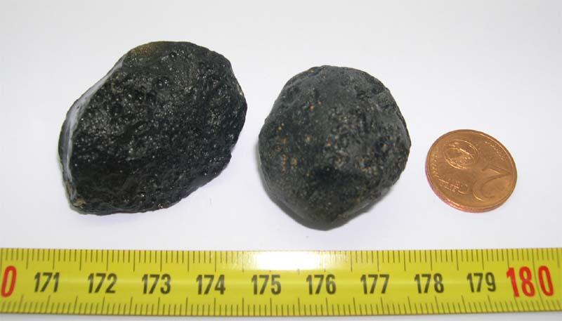 https://www.nuggetsfactory.com/EURO/meteorite/indochinite/76.jpg