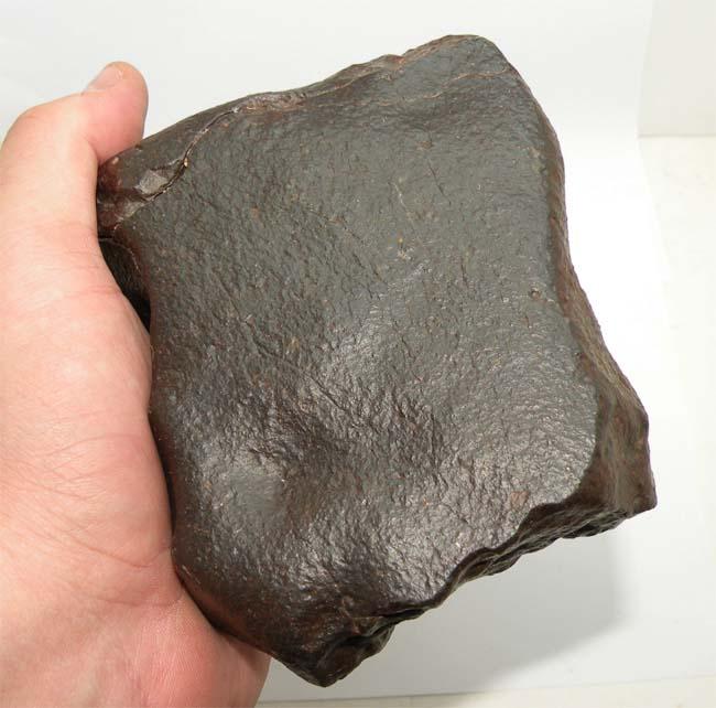 https://www.nuggetsfactory.com/EURO/meteorite/nwa/abdellah/27%20Abdellah%20NWA%20%20C.jpg