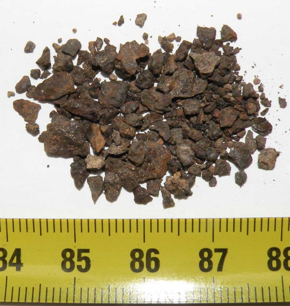https://www.nuggetsfactory.com/EURO/meteorite/vaca%20muerta/vaca%20muerta%202%20grammes.jpg