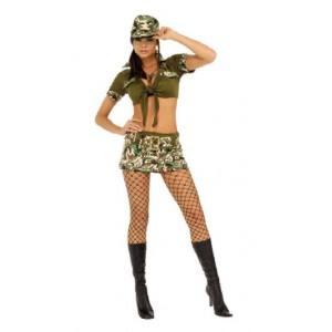 https://www.nuggetsfactory.com/EURO/militaria/156-357-large.jpg