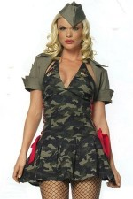 https://www.nuggetsfactory.com/EURO/militaria/276-365-home.jpg