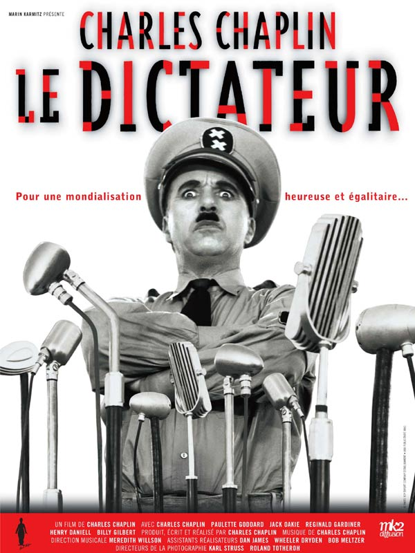 https://www.nuggetsfactory.com/EURO/militaria/allemagne%20WWII/affiche%20film.jpg