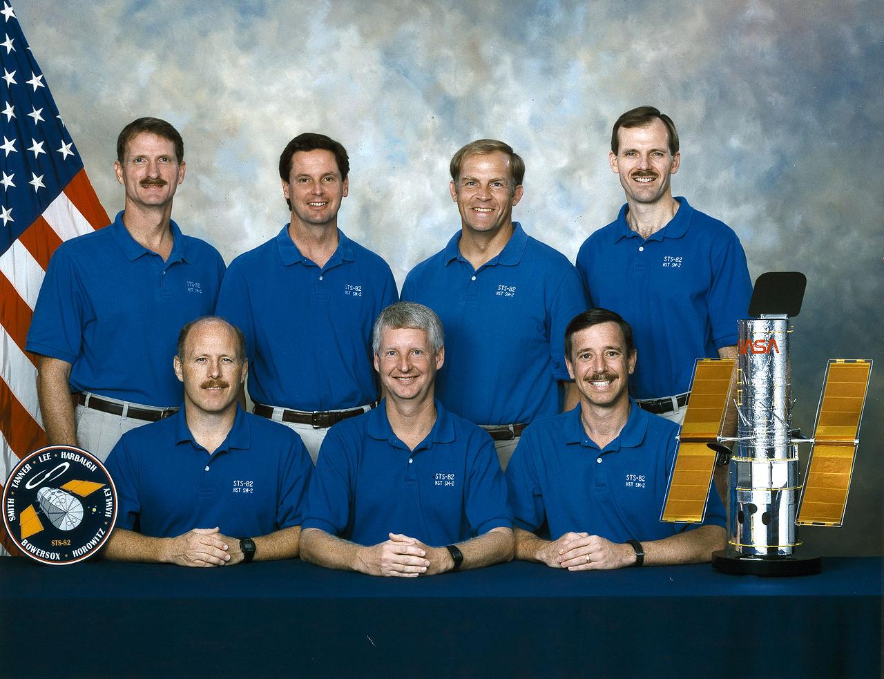 https://www.nuggetsfactory.com/EURO/militaria/espace/artifact/STS-82_crew.jpg