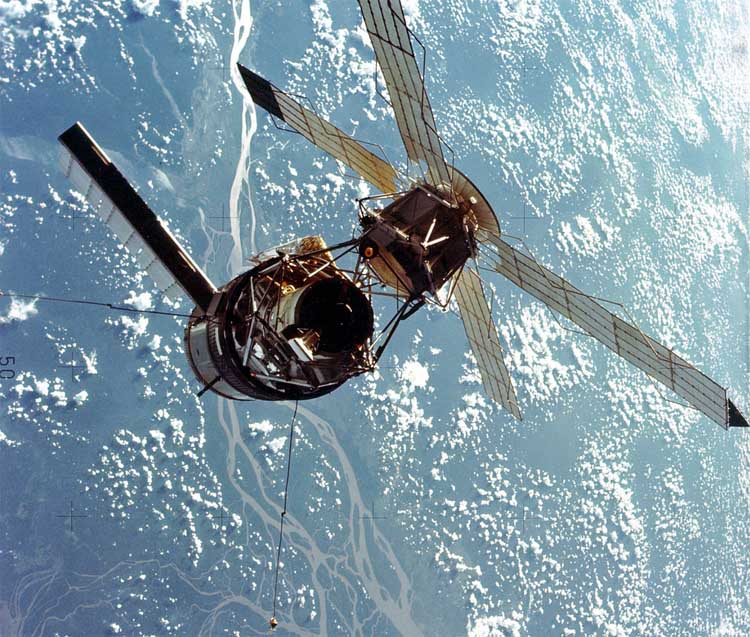 https://www.nuggetsfactory.com/EURO/militaria/espace/artifact/Skylab%203.jpg