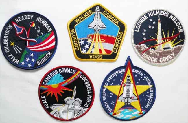 https://www.nuggetsfactory.com/EURO/militaria/espace/patch%20espace/26%20patch%20espace.jpg