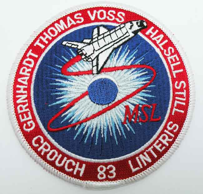 https://www.nuggetsfactory.com/EURO/militaria/espace/patch%20espace/43%20patch%20espace.jpg