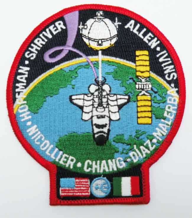 https://www.nuggetsfactory.com/EURO/militaria/espace/patch%20espace/48%20patch%20espace.jpg