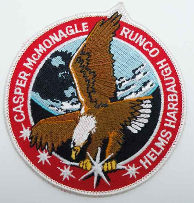 https://www.nuggetsfactory.com/EURO/militaria/espace/patch%20espace/52%20patch%20espace.jpg