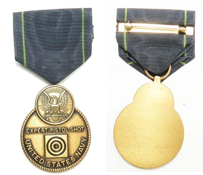 https://www.nuggetsfactory.com/EURO/militaria/medaille/medaille%201/36%20Medaille%20.jpg