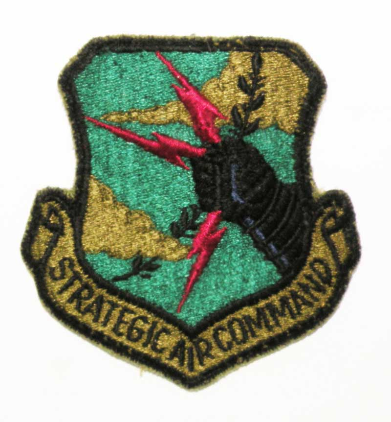 https://www.nuggetsfactory.com/EURO/militaria/patch/59%20patch.jpg