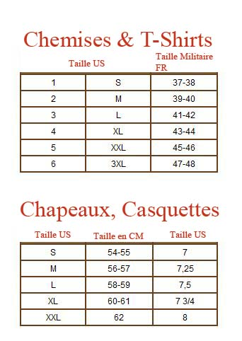 https://www.nuggetsfactory.com/EURO/militaria/tableau%20des%20tailles/chemises%20chapeaux.jpg