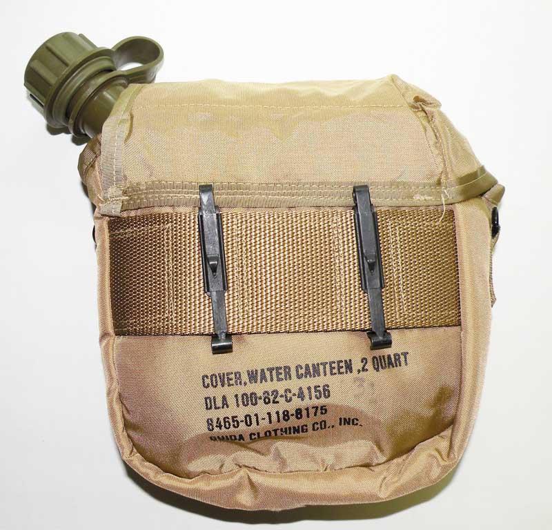 https://www.nuggetsfactory.com/EURO/militaria/uniforme%20coiffe%20et%20casque/8%20uniforme%20d.jpg