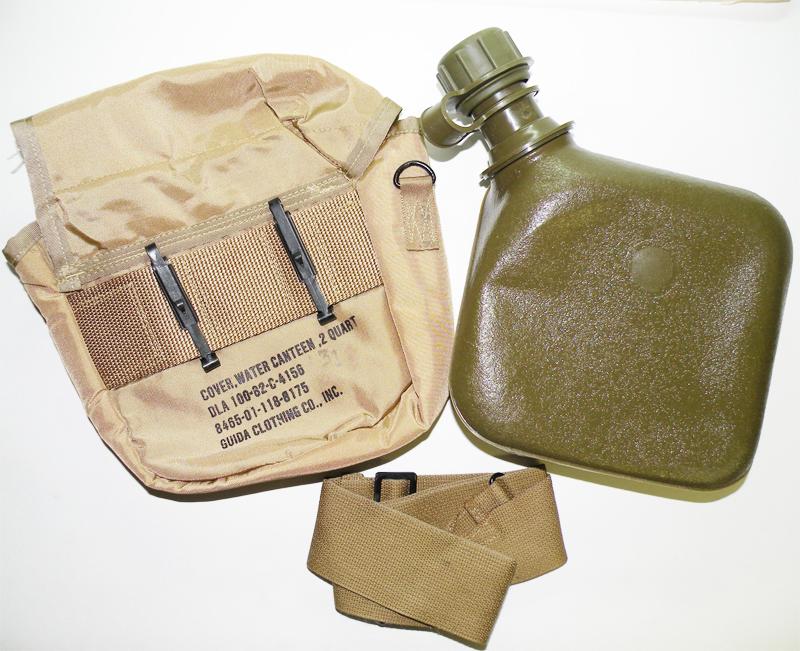 https://www.nuggetsfactory.com/EURO/militaria/uniforme%20coiffe%20et%20casque/8%20uniforme.jpg