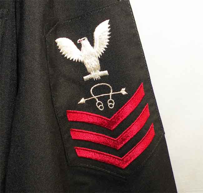 https://www.nuggetsfactory.com/EURO/militaria/uniforme%20coiffe%20et%20casque/81%20uniforme%20b.jpg