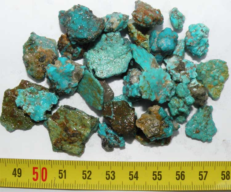 https://www.nuggetsfactory.com/EURO/mineraux/turquoise/005.jpg