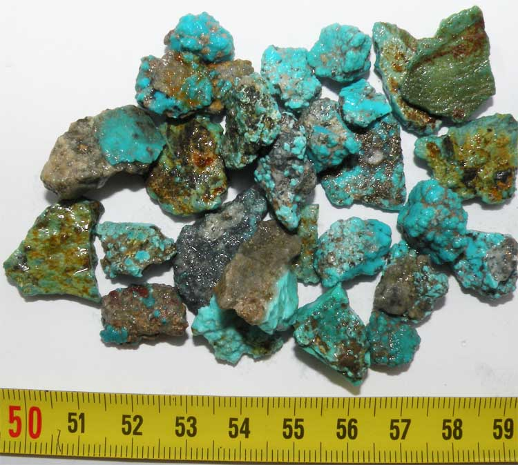 https://www.nuggetsfactory.com/EURO/mineraux/turquoise/006.jpg