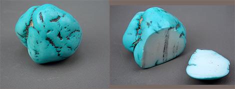 https://www.nuggetsfactory.com/EURO/mineraux/turquoise/fake/turquoise%20chinoise%20fake%20b.jpg