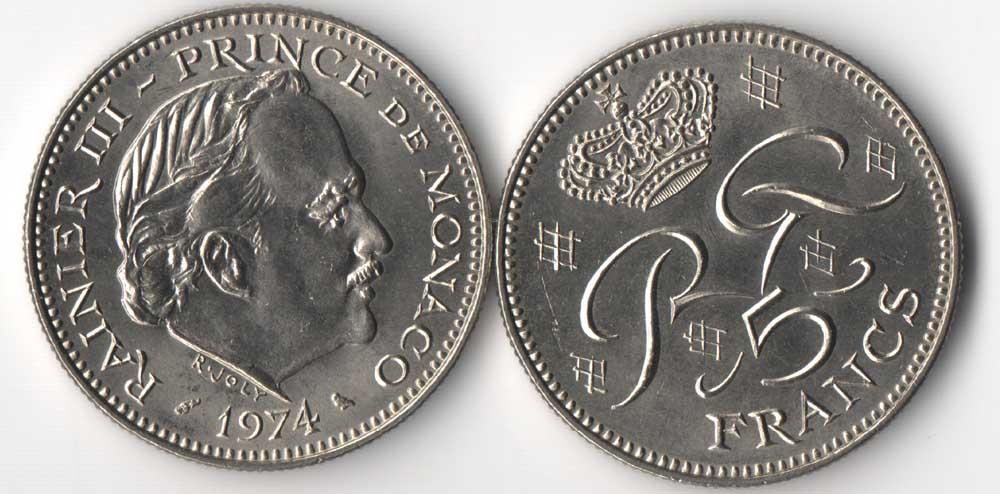 https://www.nuggetsfactory.com/EURO/monac%20pieces/rainier%203/5%20francs/1974.jpg