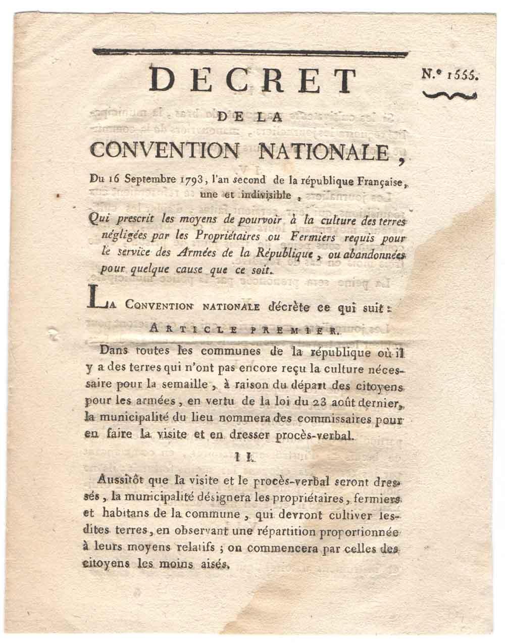 https://www.nuggetsfactory.com/EURO/papier/loi%20et%20decret/24%20decret.jpg