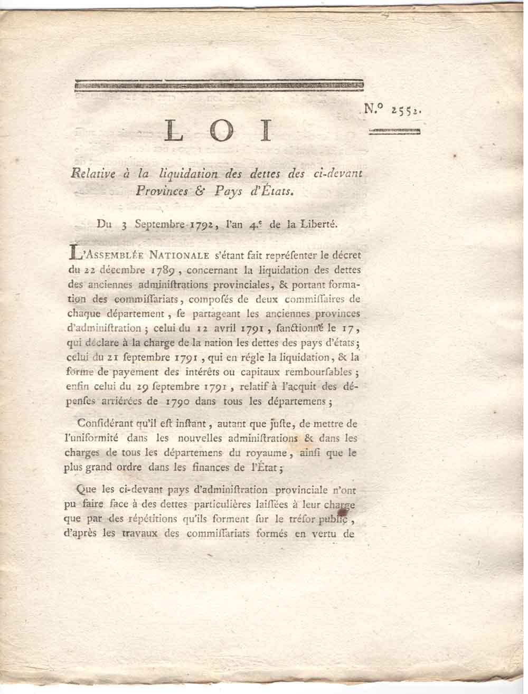 https://www.nuggetsfactory.com/EURO/papier/loi%20et%20decret/31%20decret.jpg