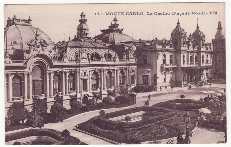 https://www.nuggetsfactory.com/EURO/papier/monaco/carte%20postale/122%20cpa%20mc.jpg